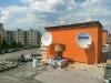 heyrovskeho_2628_strecha